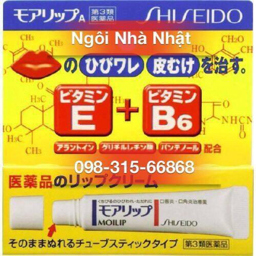 VIên uống trắng da 240v dấm đen giảm cân 216v DHA 1000 đặc trị viêm lỗ chân lông của Nhật Ảnh số 32391628