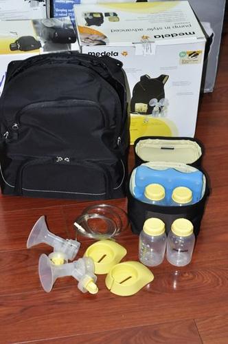 Bán và cho thuê máy hút sữa MEDELA, SPECTRA Tại Hà Nội, giao tại nhà Ảnh số 32409924