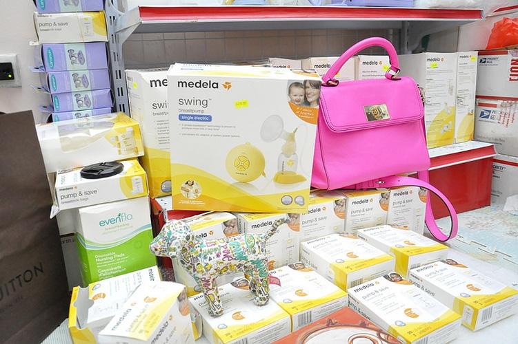 Bán và cho thuê máy hút sữa MEDELA, SPECTRA Tại Hà Nội, giao tại nhà Ảnh số 32409965