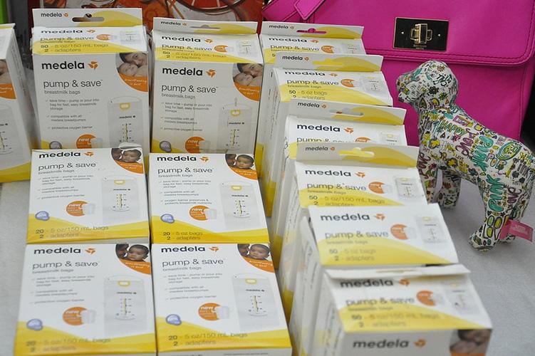 Bán và cho thuê máy hút sữa MEDELA, SPECTRA Tại Hà Nội, giao tại nhà Ảnh số 32409969