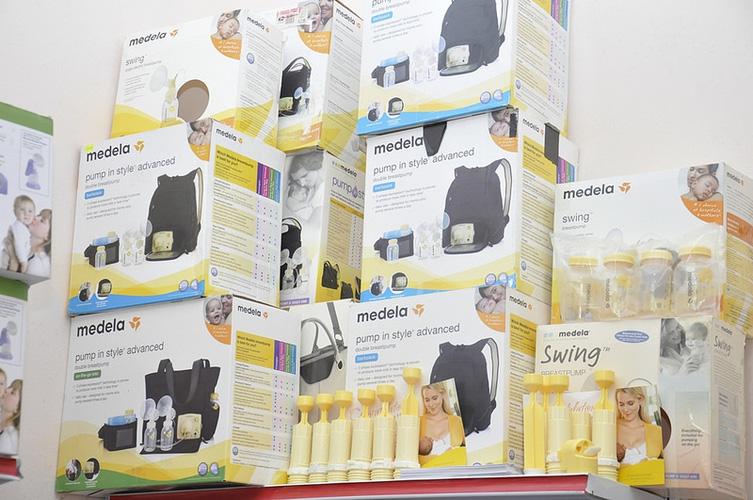 Bán và cho thuê máy hút sữa MEDELA, SPECTRA Tại Hà Nội, giao tại nhà Ảnh số 32409992