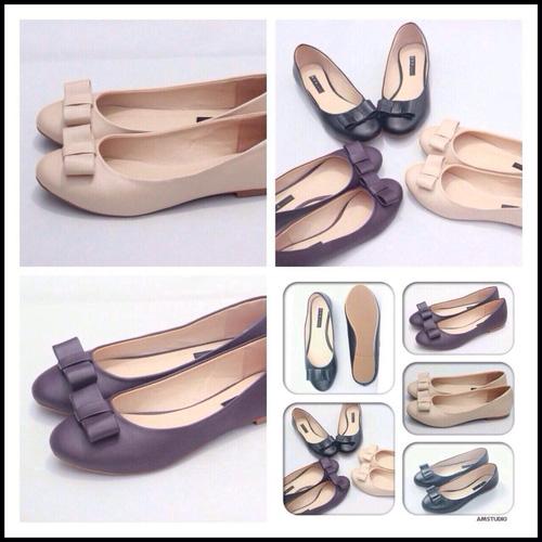 Xưởng giày VNXK Hàng Hiệu Chuyên sản xuất,phân phối sỹ giày VNXK zara,vagabond,mango,basta,clark... Ảnh số 32419558