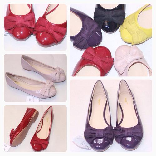 Xưởng giày VNXK Hàng Hiệu Chuyên sản xuất,phân phối sỹ giày VNXK zara,vagabond,mango,basta,clark... Ảnh số 32419561
