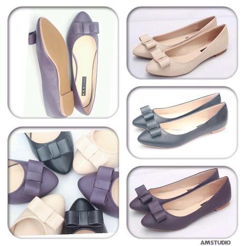 Xưởng giày VNXK Hàng Hiệu Chuyên sản xuất,phân phối sỹ giày VNXK zara,vagabond,mango,basta,clark... Ảnh số 32419565