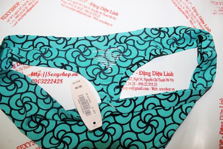 200 Mẫu quần lót, underwear, bodyshort, thong, string các hãng Soleil Sucre F21, Victoria s secret, La senza hàng VNXK Ảnh số 32446829