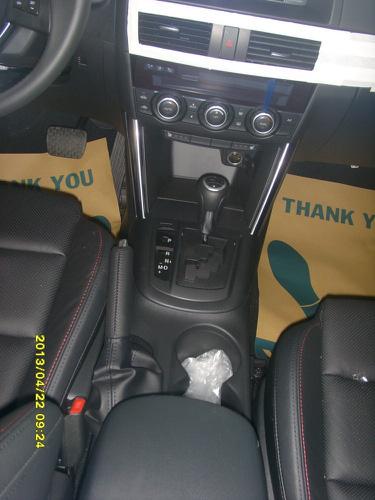 Mazda CX5 chính hãng đặc biệt giá rẻ nhất Hà Nội tặng thêm Bảo hiểm vật chất và thẻ dịch vụ và tiền mặt Ảnh số 32445424