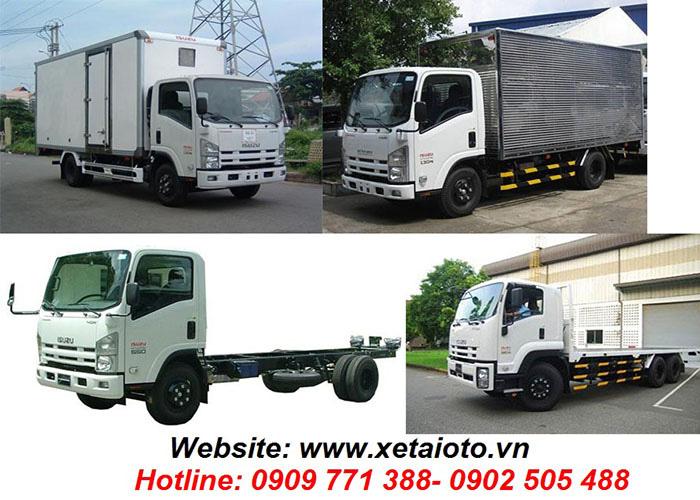 Mua bán xe tải dongfeng chenlong 3 chân, 4 chân, 3 dò, 4 dò, 3 giò, 4 giò, 3do, 4do Ảnh số 32445478