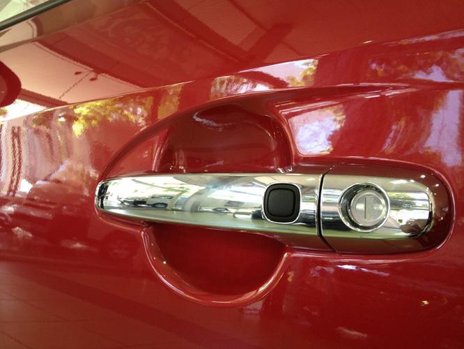TOYOTA LÝ THƯỜNG KIỆT chuyên bán các loại xe Toyota: Camry, Altis, Vios, Fortuner, Innova,... Ảnh số 32450782
