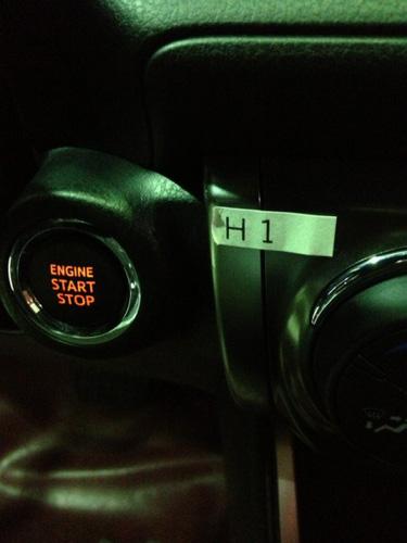 TOYOTA LÝ THƯỜNG KIỆT chuyên bán các loại xe Toyota: Camry, Altis, Vios, Fortuner, Innova,... Ảnh số 32450785