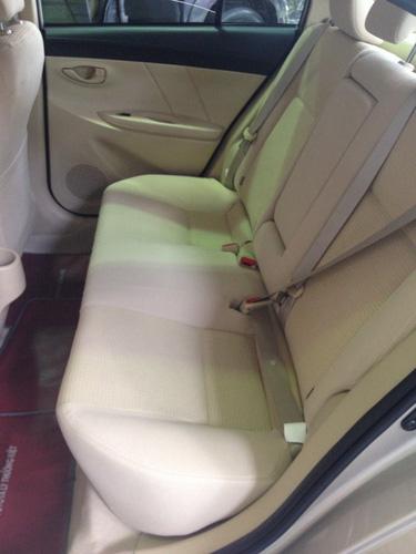 TOYOTA LÝ THƯỜNG KIỆT chuyên bán các loại xe Toyota: Camry, Altis, Vios, Fortuner, Innova,... Ảnh số 32450825