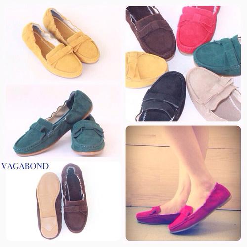 Xưởng giày VNXK Hàng Hiệu Chuyên sản xuất,phân phối sỹ giày VNXK zara,vagabond,mango,basta,clark... Ảnh số 32453361