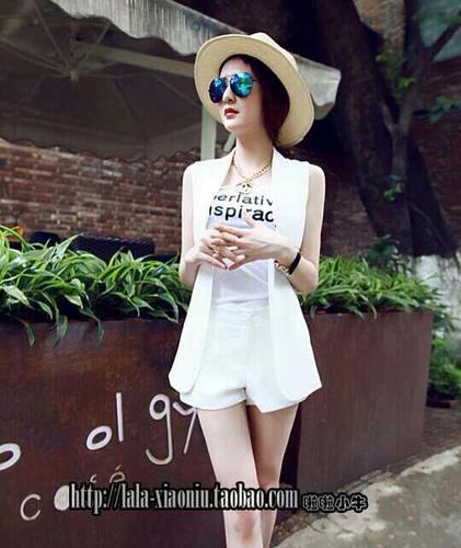 Xinh Lung Linh với cực nhìu Style Váy, Chân Váy, Maxi, Sơ mi, Jean, Pull. Các bạn ủng hộ m nhé. ?nh s? 32486045