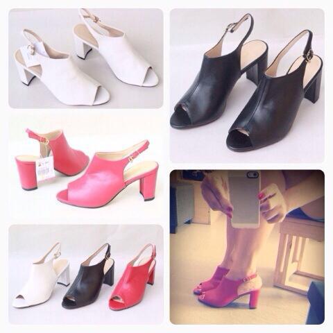 Xưởng giày VNXK Hàng Hiệu Chuyên sản xuất,phân phối sỹ giày VNXK zara,vagabond,mango,basta,clark... Ảnh số 32496777