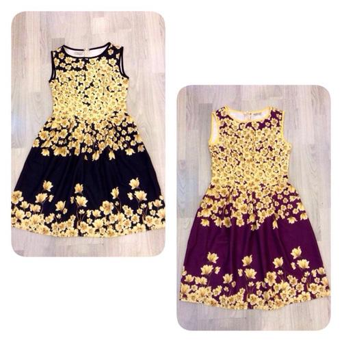 Xinh Lung Linh với cực nhìu Style Váy, Chân Váy, Maxi, Sơ mi, Jean, Pull. Các bạn ủng hộ m nhé. Ảnh số 32498517
