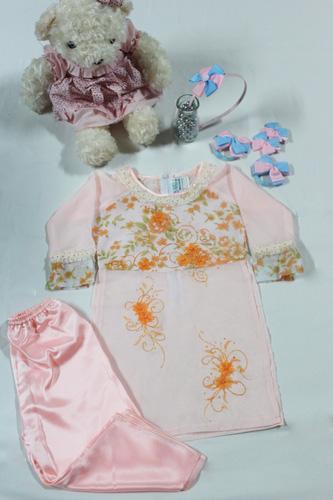 Cung cấp hàng sỉ các mẫu áo dài cho bé gái.... khuyến mãi hấp dẫn Ảnh số 32583796
