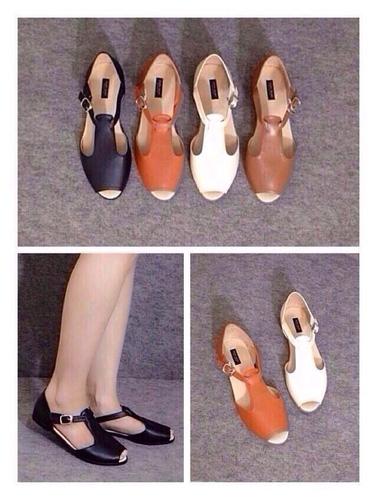 Xưởng giày VNXK Hàng Hiệu Chuyên sản xuất,phân phối sỹ giày VNXK zara,vagabond,mango,basta,clark... Ảnh số 32594956