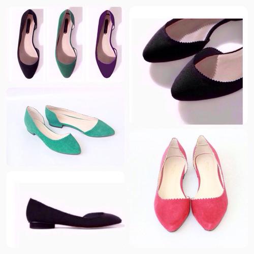 Xưởng giày VNXK Hàng Hiệu Chuyên sản xuất,phân phối sỹ giày VNXK zara,vagabond,mango,basta,clark... Ảnh số 32594957