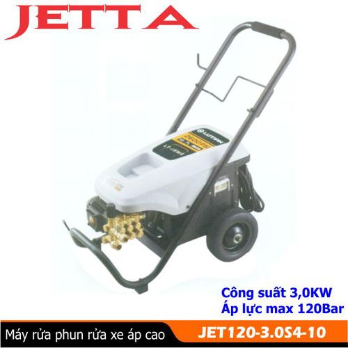 Máy ra vào lốp, bàn nâng xe máy, máy nắn khung càng, máy rửa xe cao áp,máy nén khí piston.... Ảnh số 32596806