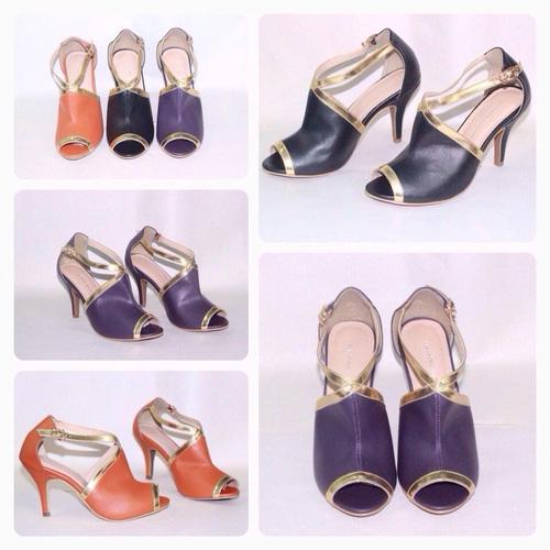 Xưởng giày VNXK Hàng Hiệu Chuyên sản xuất,phân phối sỹ giày VNXK zara,vagabond,mango,basta,clark... Ảnh số 32648253