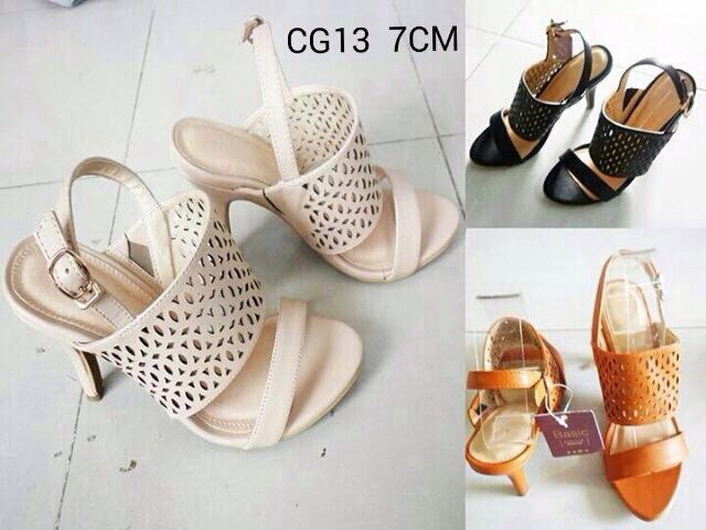 Xưởng giày VNXK Hàng Hiệu Chuyên sản xuất,phân phối sỹ giày VNXK zara,vagabond,mango,basta,clark... Ảnh số 32648262