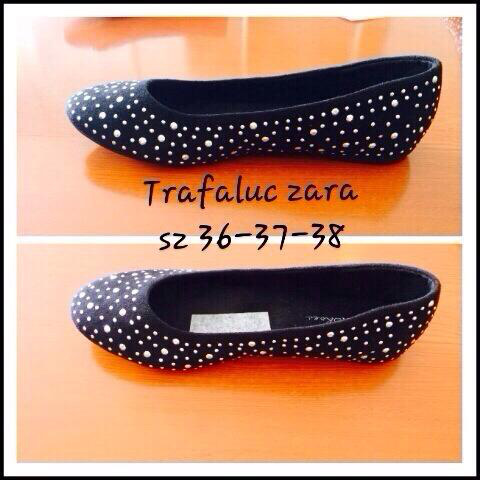 Xưởng giày VNXK Hàng Hiệu Chuyên sản xuất,phân phối sỹ giày VNXK zara,vagabond,mango,basta,clark... Ảnh số 32648783