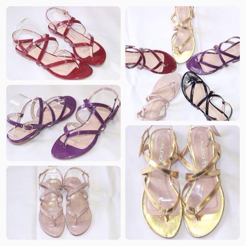 Xưởng giày VNXK Hàng Hiệu Chuyên sản xuất,phân phối sỹ giày VNXK zara,vagabond,mango,basta,clark... Ảnh số 32669680