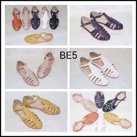 Xưởng giày VNXK Hàng Hiệu Chuyên sản xuất,phân phối sỹ giày VNXK zara,vagabond,mango,basta,clark... Ảnh số 32683882