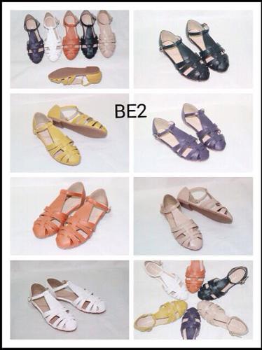 Xưởng giày VNXK Hàng Hiệu Chuyên sản xuất,phân phối sỹ giày VNXK zara,vagabond,mango,basta,clark... Ảnh số 32683889