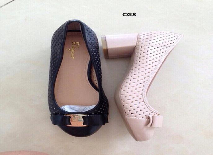 Xưởng giày VNXK Hàng Hiệu Chuyên sản xuất,phân phối sỹ giày VNXK zara,vagabond,mango,basta,clark... Ảnh số 32701909