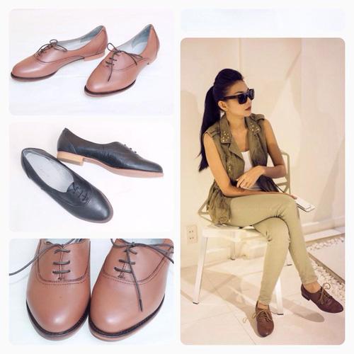 Xưởng giày VNXK Hàng Hiệu Chuyên sản xuất,phân phối sỹ giày VNXK zara,vagabond,mango,basta,clark... Ảnh số 32716558