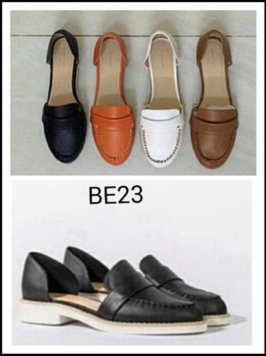 Xưởng giày VNXK Hàng Hiệu Chuyên sản xuất,phân phối sỹ giày VNXK zara,vagabond,mango,basta,clark... Ảnh số 32790808