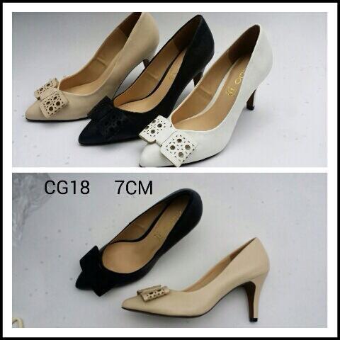 Xưởng giày VNXK Hàng Hiệu Chuyên sản xuất,phân phối sỹ giày VNXK zara,vagabond,mango,basta,clark... Ảnh số 32790809