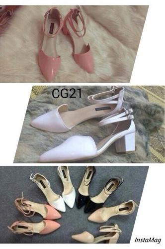 Xưởng giày VNXK Hàng Hiệu Chuyên sản xuất,phân phối sỹ giày VNXK zara,vagabond,mango,basta,clark... Ảnh số 32790810