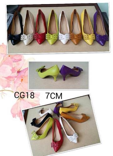 Xưởng giày VNXK Hàng Hiệu Chuyên sản xuất,phân phối sỹ giày VNXK zara,vagabond,mango,basta,clark... Ảnh số 32806277