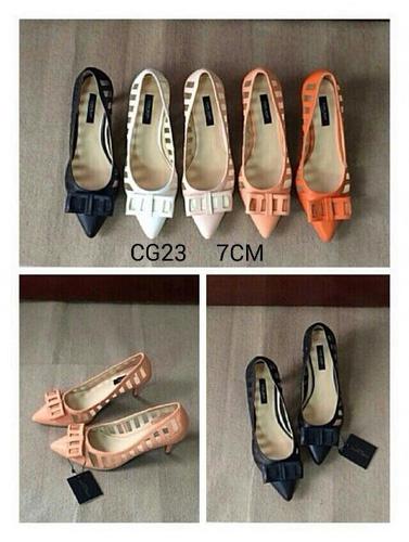 Xưởng giày VNXK Hàng Hiệu Chuyên sản xuất,phân phối sỹ giày VNXK zara,vagabond,mango,basta,clark... Ảnh số 32806280