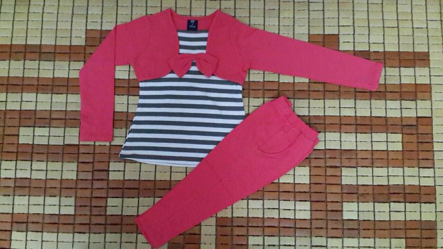 Bán buôn số lượng lớn quần áo trẻ em made in Việt Nam xuất khẩu, nội địa. Hàng thu đông 2014 về nhiều mẫu Ảnh số 32816282