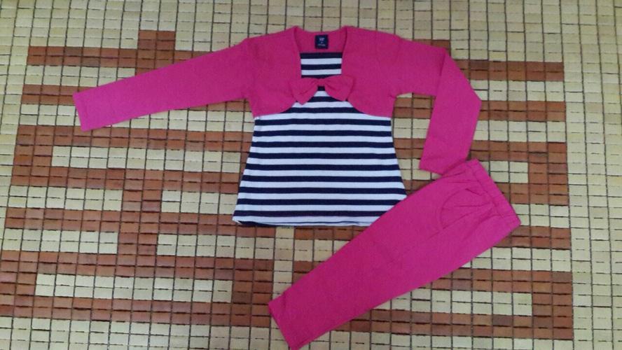 Bán buôn số lượng lớn quần áo trẻ em made in Việt Nam xuất khẩu, nội địa. Hàng thu đông 2014 về nhiều mẫu Ảnh số 32816283