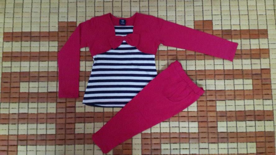 Bán buôn số lượng lớn quần áo trẻ em made in Việt Nam xuất khẩu, nội địa. Hàng thu đông 2014 về nhiều mẫu Ảnh số 32816287