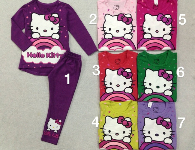 Bán buôn số lượng lớn quần áo trẻ em made in Việt Nam xuất khẩu, nội địa. Hàng thu đông 2014 về nhiều mẫu Ảnh số 32816289