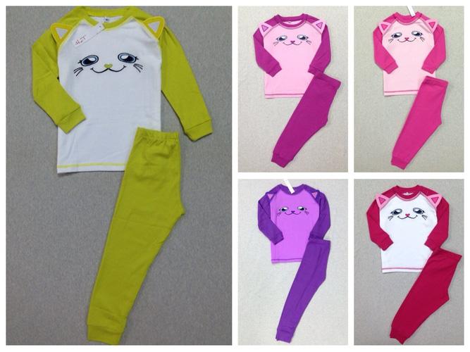 Bán buôn số lượng lớn quần áo trẻ em made in Việt Nam xuất khẩu, nội địa. Hàng thu đông 2014 về nhiều mẫu Ảnh số 32816292