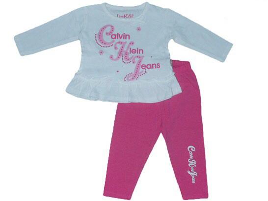 Bán buôn số lượng lớn quần áo trẻ em made in Việt Nam xuất khẩu, nội địa. Hàng thu đông 2014 về nhiều mẫu Ảnh số 32816294