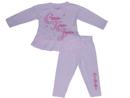 Bán buôn số lượng lớn quần áo trẻ em made in Việt Nam xuất khẩu, nội địa. Hàng thu đông 2014 về nhiều mẫu Ảnh số 32816295
