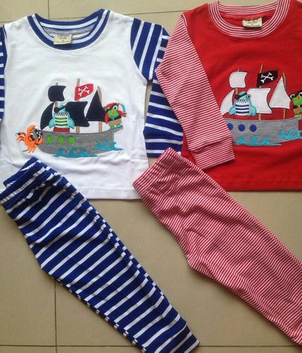 Bán buôn số lượng lớn quần áo trẻ em made in Việt Nam xuất khẩu, nội địa. Hàng thu đông 2014 về nhiều mẫu Ảnh số 32816410