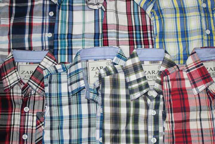 Bán buôn số lượng lớn quần áo trẻ em made in Việt Nam xuất khẩu, nội địa. Hàng thu đông 2014 về nhiều mẫu Ảnh số 32816417
