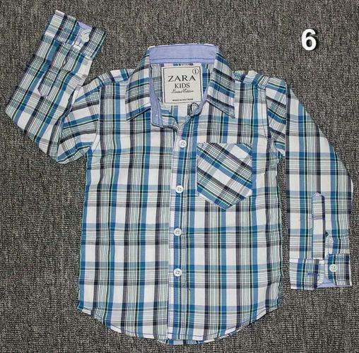 Bán buôn số lượng lớn quần áo trẻ em made in Việt Nam xuất khẩu, nội địa. Hàng thu đông 2014 về nhiều mẫu Ảnh số 32816419