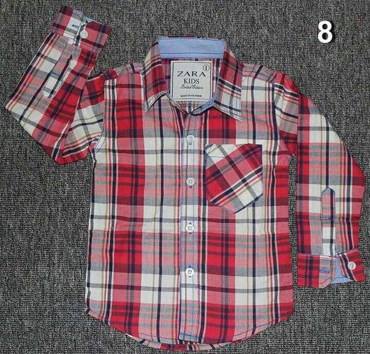 Bán buôn số lượng lớn quần áo trẻ em made in Việt Nam xuất khẩu, nội địa. Hàng thu đông 2014 về nhiều mẫu Ảnh số 32816422