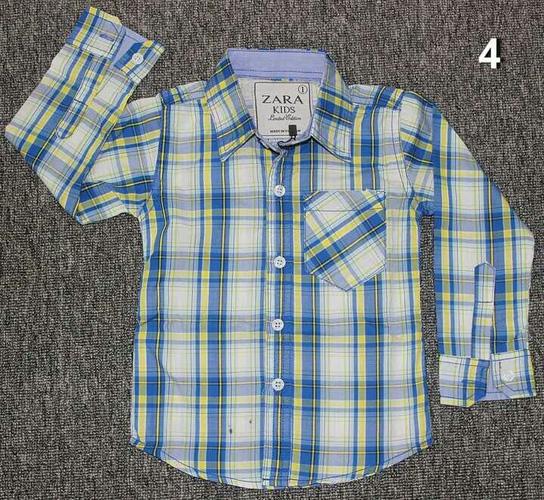 Bán buôn số lượng lớn quần áo trẻ em made in Việt Nam xuất khẩu, nội địa. Hàng thu đông 2014 về nhiều mẫu Ảnh số 32816425