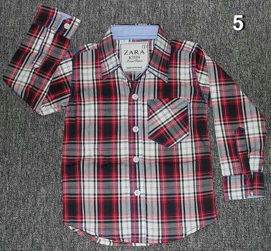 Bán buôn số lượng lớn quần áo trẻ em made in Việt Nam xuất khẩu, nội địa. Hàng thu đông 2014 về nhiều mẫu Ảnh số 32816426