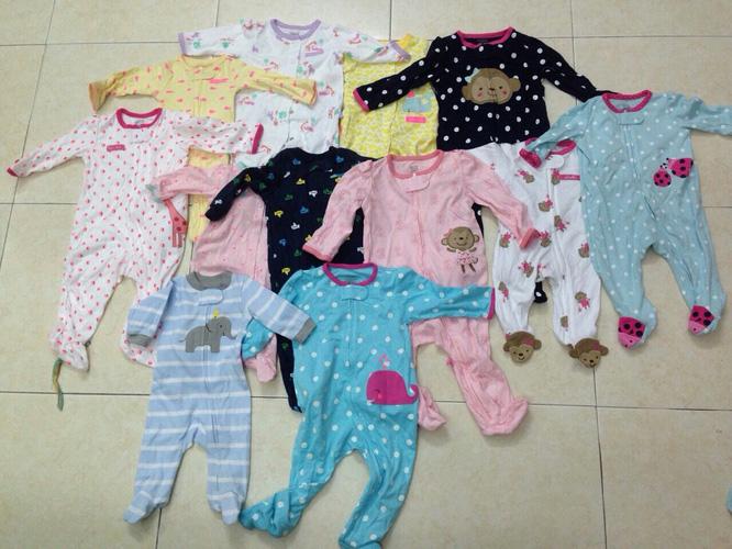 Bán buôn số lượng lớn quần áo trẻ em made in Việt Nam xuất khẩu, nội địa. Hàng thu đông 2014 về nhiều mẫu Ảnh số 32817043