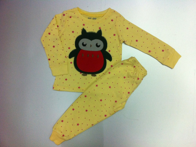 Bán buôn số lượng lớn quần áo trẻ em made in Việt Nam xuất khẩu, nội địa. Hàng thu đông 2014 về nhiều mẫu Ảnh số 32817050